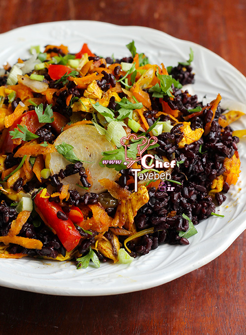 black rice (2).jpg