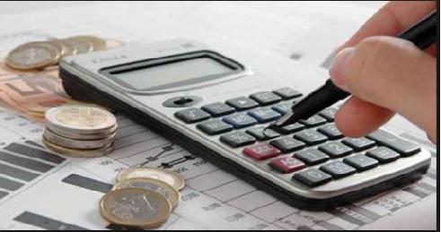 بهای تمام شده-مدیریت مالی