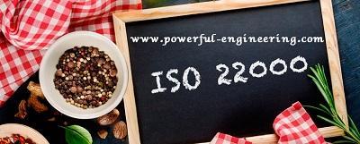 ISO_22000_-_Copy.jpg