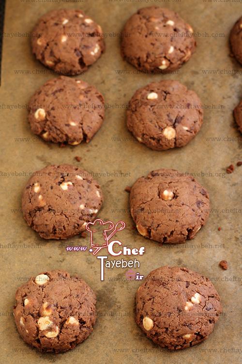 nutella WhCh cookies (10).jpg