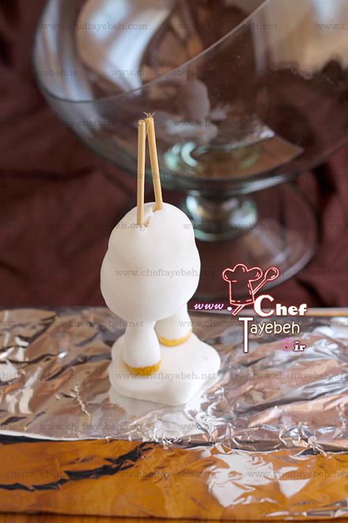 unicorn cake (11).jpg