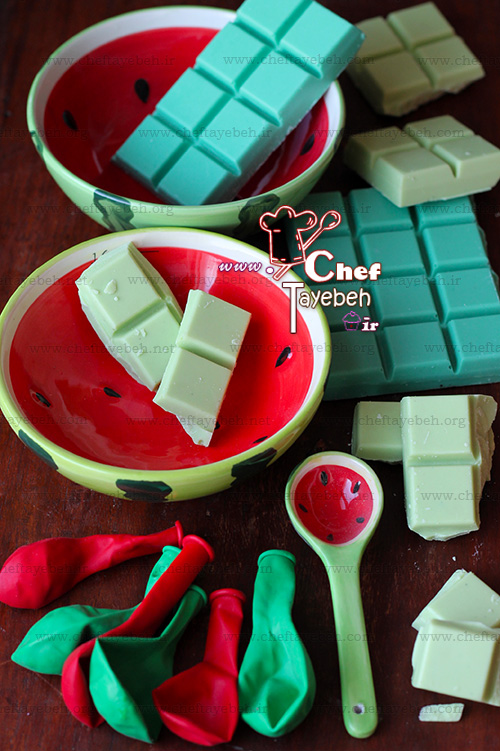 watermelon_choco_cups_(3).jpg