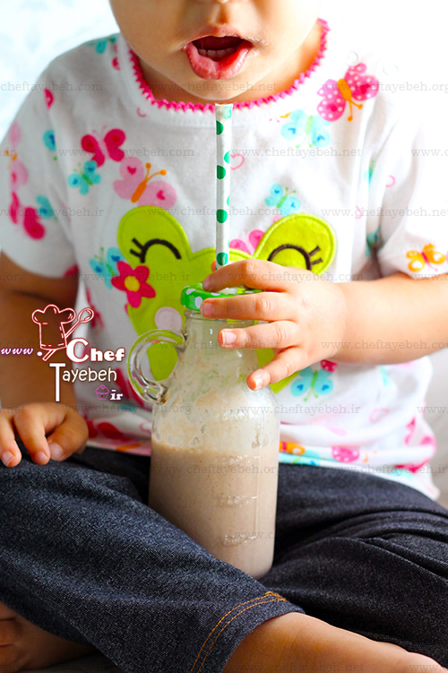 walnut cocao milkshake (8).jpg