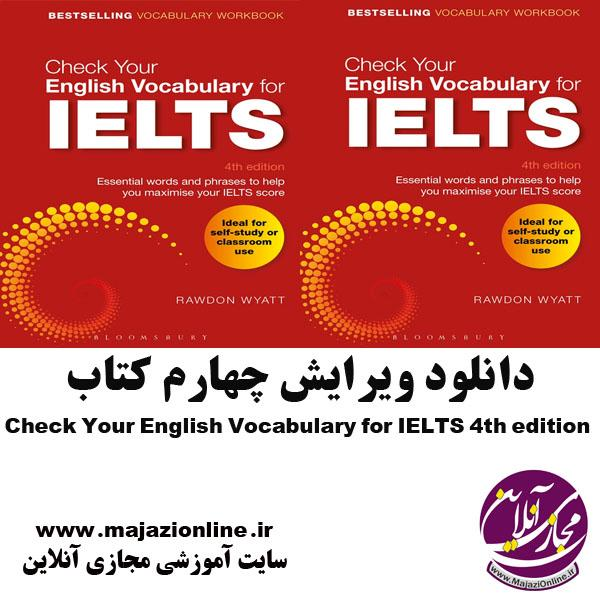 Check_Your_English_Vocabulary_for_IELTS_4th_edition.jpg