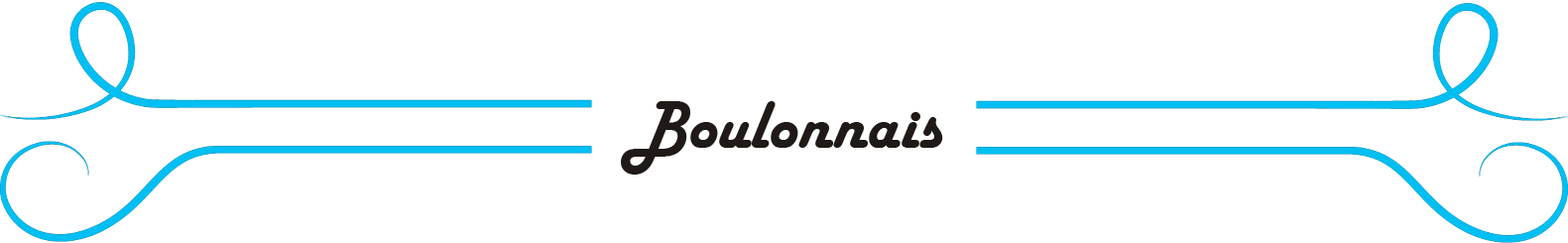 Boulonnais