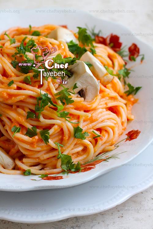 creamy tomato pasta (8).jpg