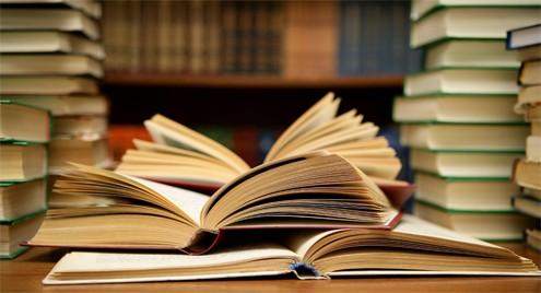 کتابفروشی های اصفهان