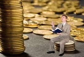 هیچ گونه تهدید مالیاتی با رعایت استانداردهای حسابداری متوجه شرکتها نیست