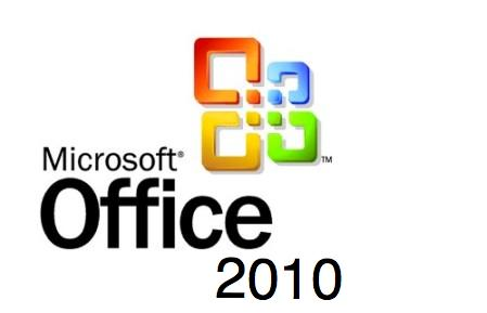 دانلود آفیس ۲۰۱۰ – Microsoft Office 2010 Professional