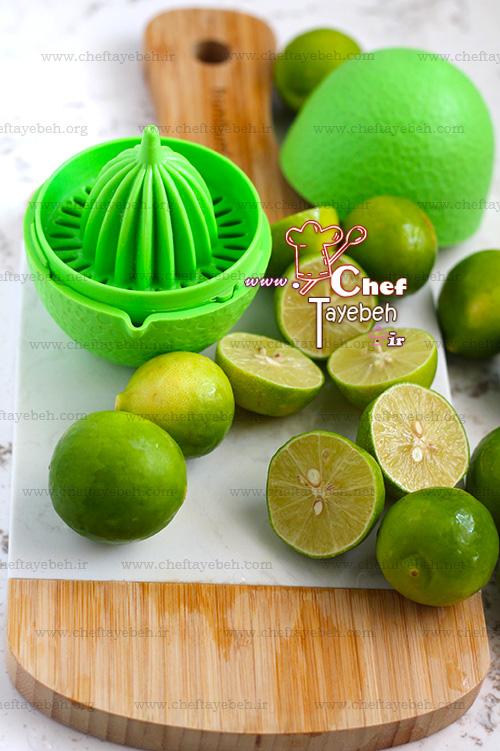 lemonade slushie (4).jpg