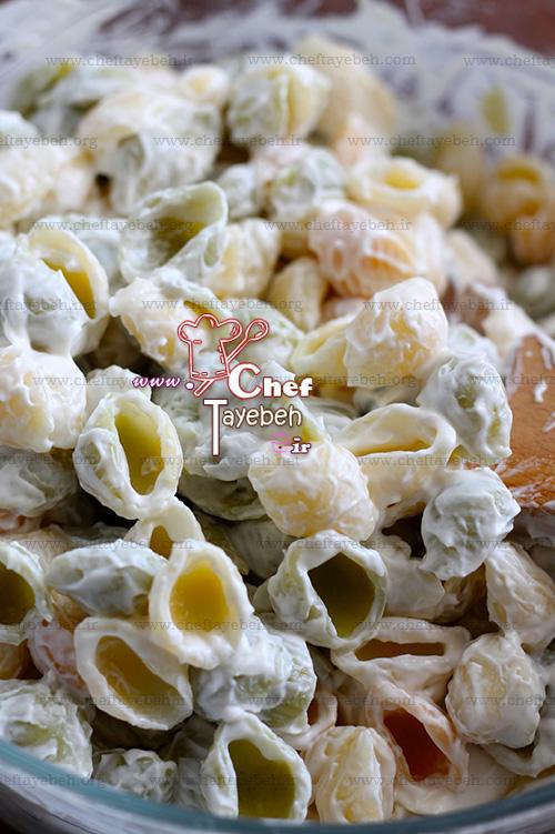 tuna pasta salad (4).jpg
