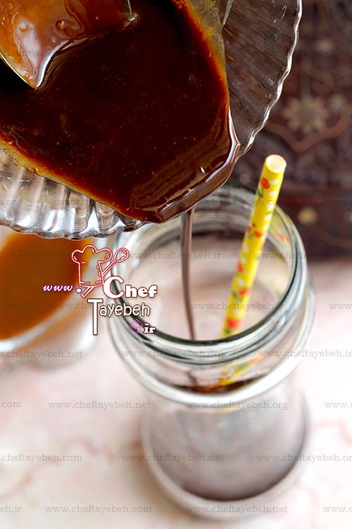 iced caramel macchiato (5).jpg