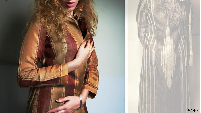 مانتو,مدل لباس زنانه,مدلینگ,مانتو مجلسی,مدلهای جدید لباس,مدلینگ ایرانی,مانتوهای ایرانی,برندهای معروف مانتو ایرانی,دژاوو مانتو