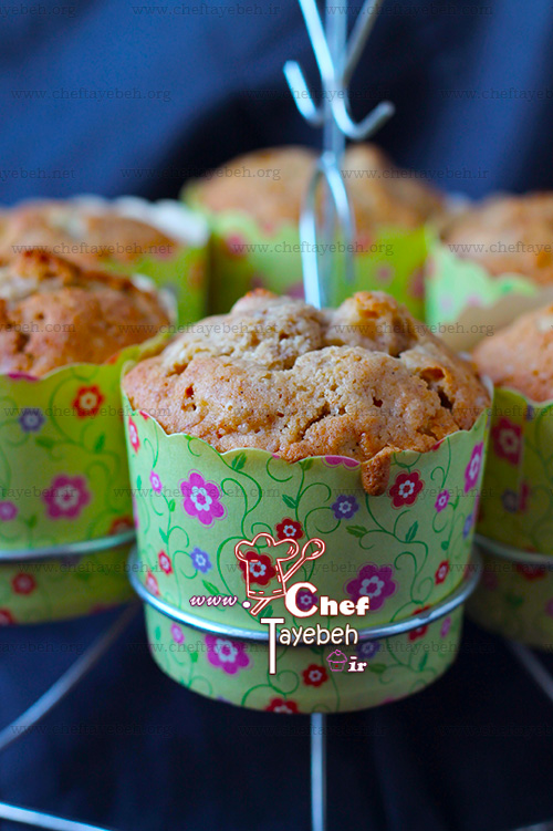 apple_muffin_(2).jpg
