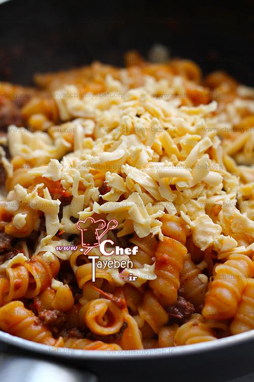cheeseburger pasta (7).jpg