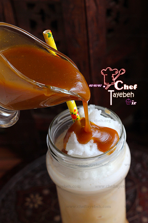iced caramel macchiato (9).jpg