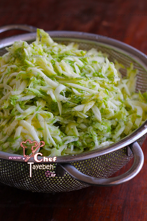 zucchini scone (2).jpg