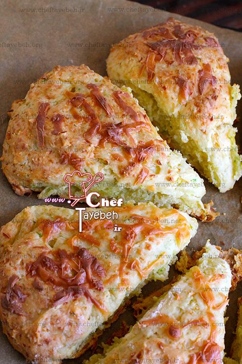 zucchini scone (11).jpg