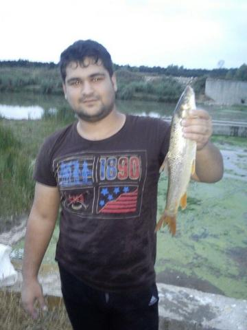 http://cdn.persiangig.com/preview/oJXBvbPaes/large/nima_fishing_sari%20(2).jpg