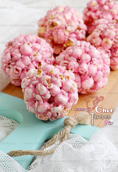 marshmallow balls (8).jpg