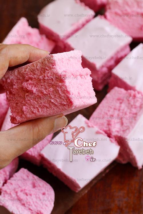 jello marshmallow (2).jpg
