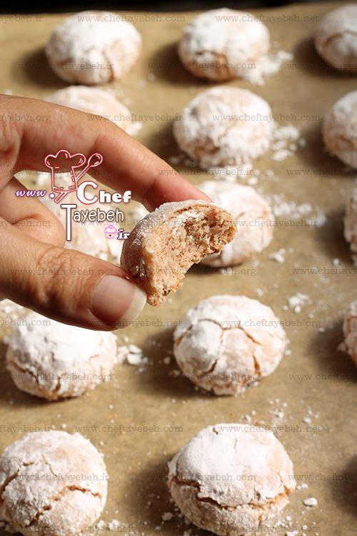amaretti cookies (11).jpg