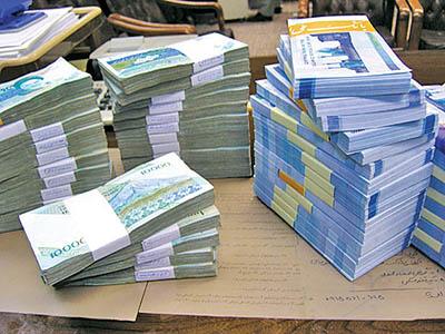 هزینه بیمه اختیاری ۲۶ درصد دستمزد توافق شده است