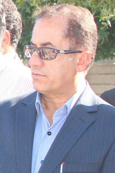 رئیس ستاد روحانی در شهرستان جم مشخص شد