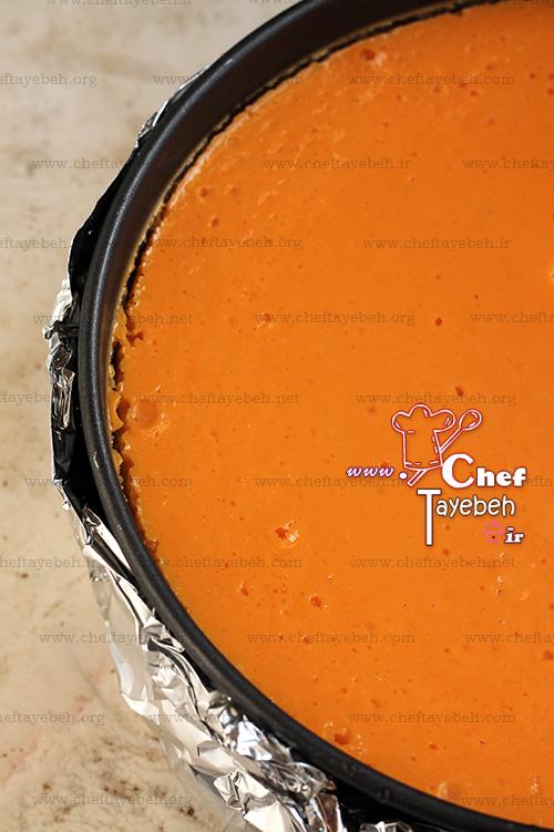 pumkin cheesecake (8).jpg