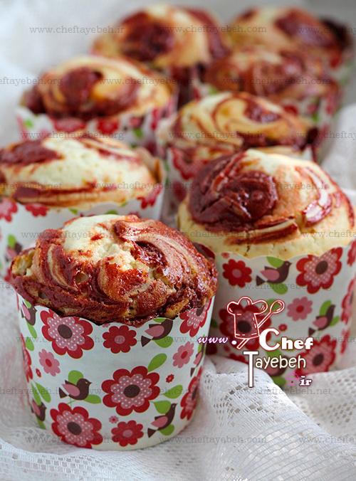 strawberry_cupcake_(1).jpg