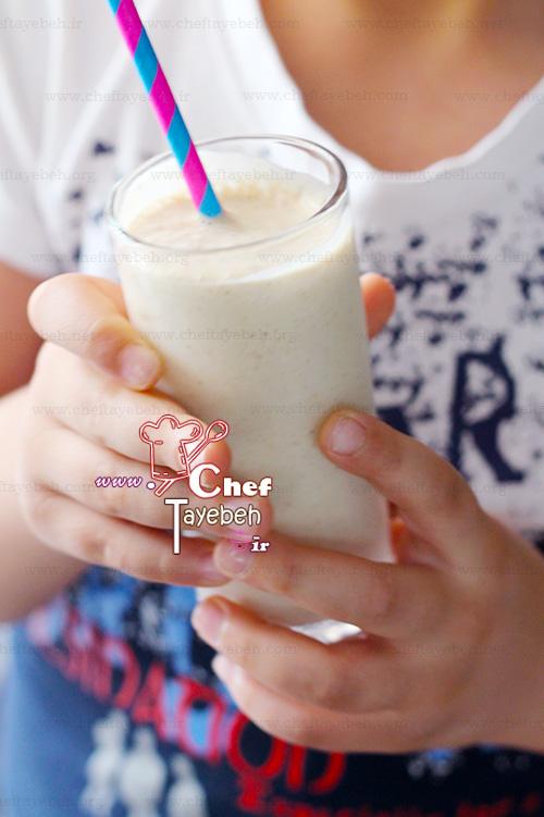 digestive milkshake (6).jpg