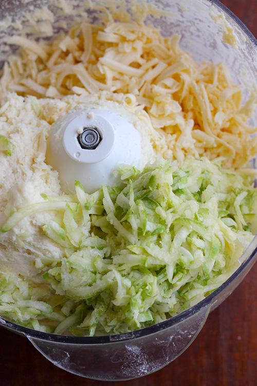 zucchini scone (7).jpg