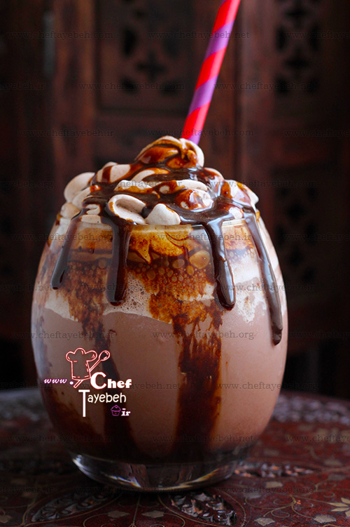 frozen hot chocolate (1).jpg