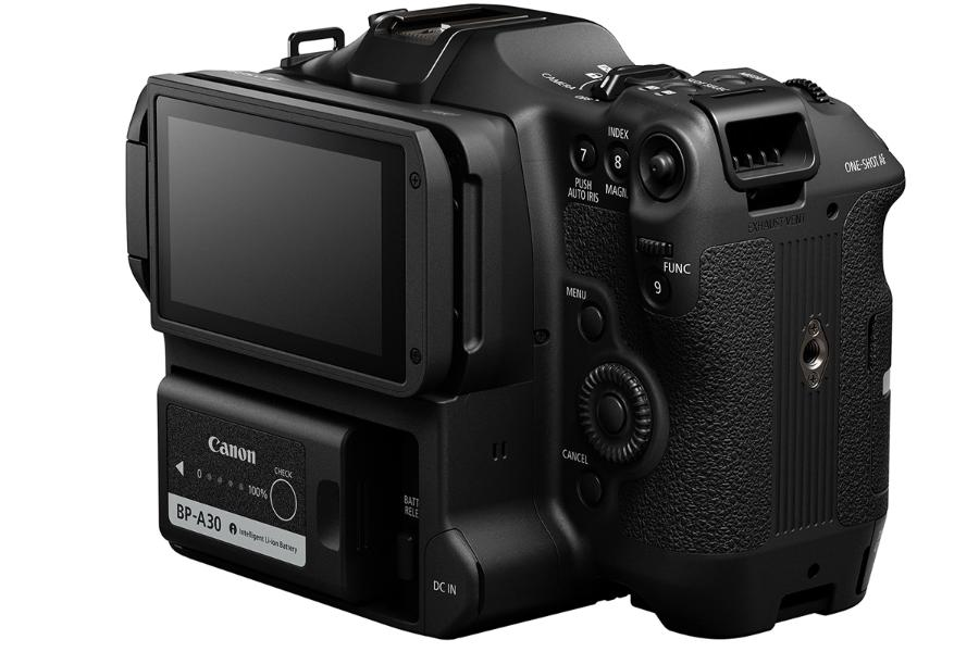 http://cdn.persiangig.com/preview/qftk9NQcJ1/large/canon-4k-eos-c70-cinema-back-lcd-buttons.jpg