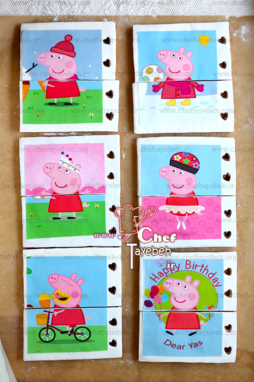 peppa mix match (17).jpg