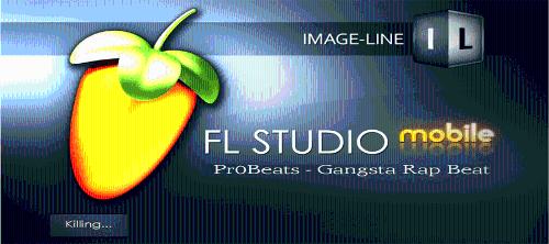 fl studio mobile v3.0.39 apk + data download