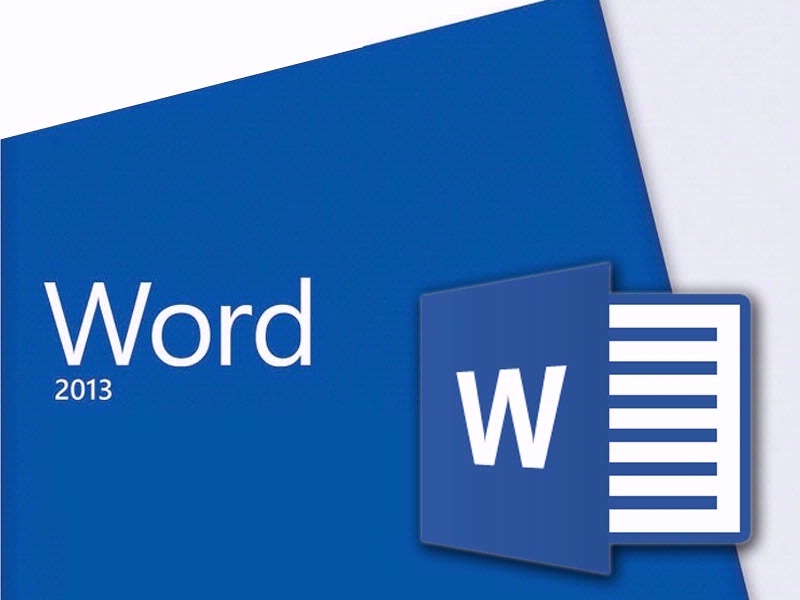 دانلود كتاب آموزش ورد Word