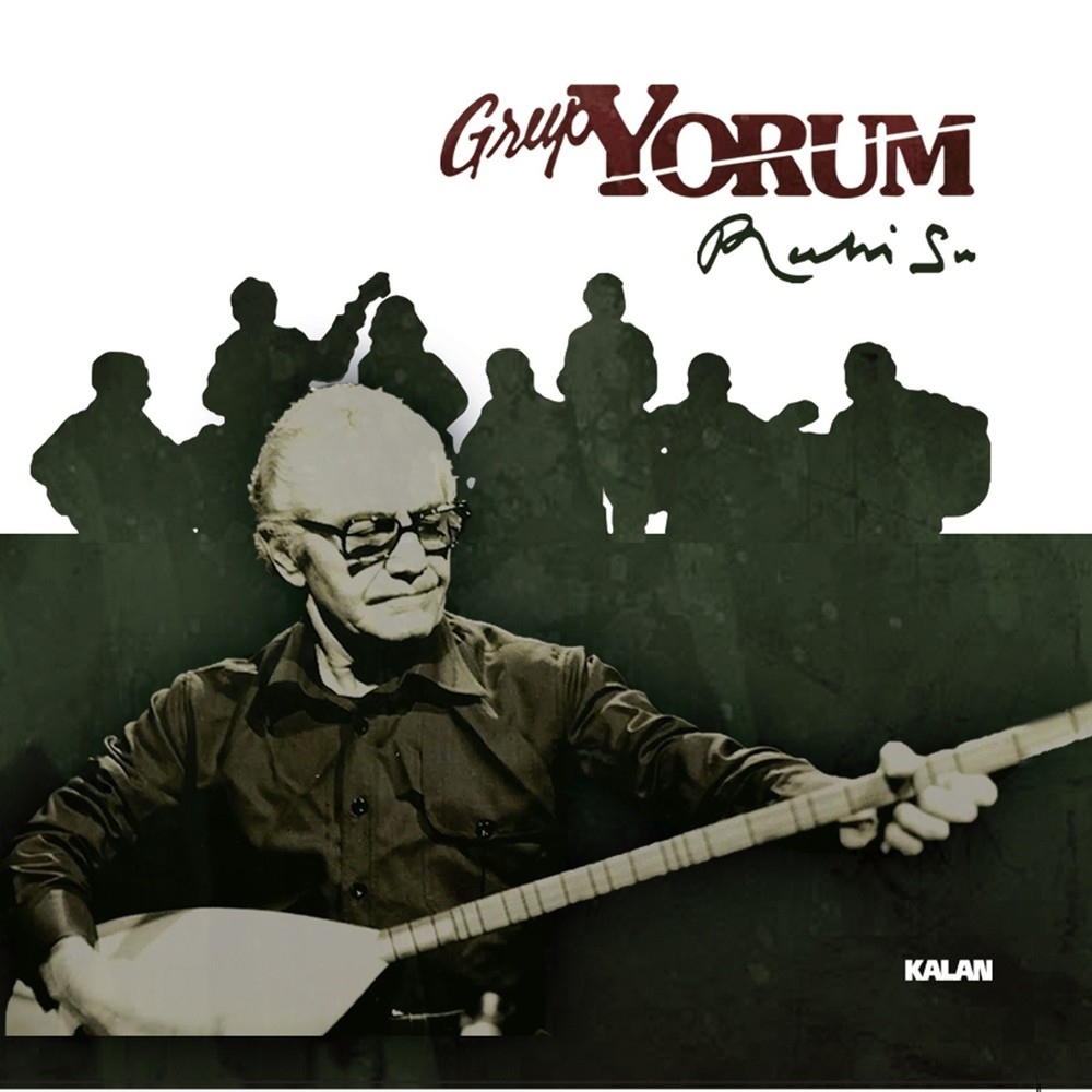 http://cdn.persiangig.com/preview/rL59IPA4cN/Cover%201.jpg