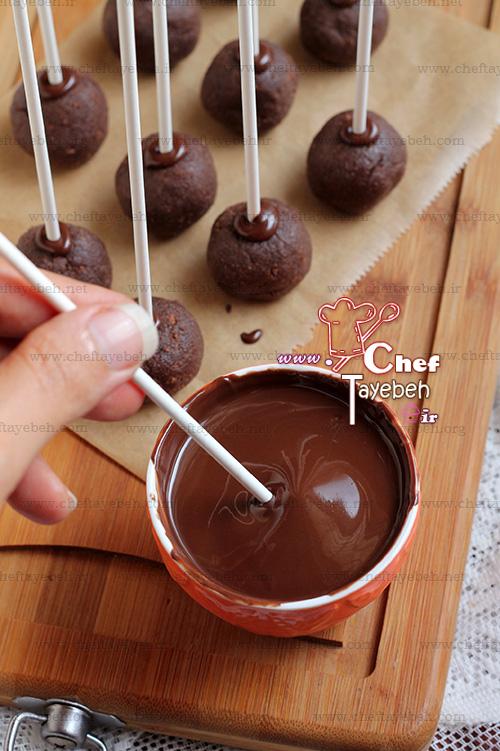 chocolate cookie truffle (9).jpg
