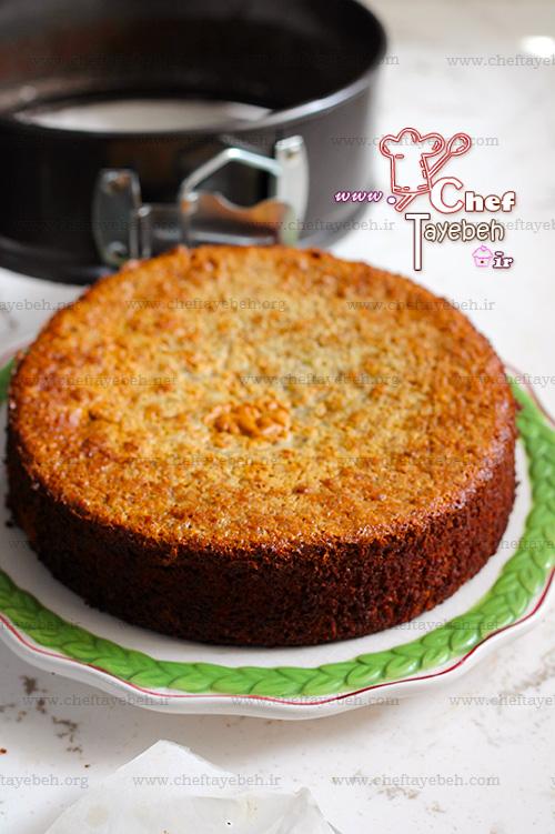pear pistachio cake (10).jpg