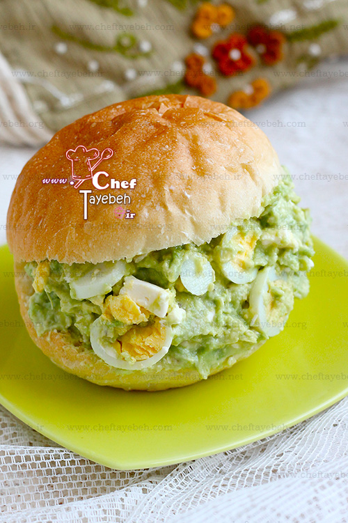 avocado egg salad (1).jpg