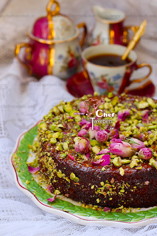 pear pistachio cake (15).jpg
