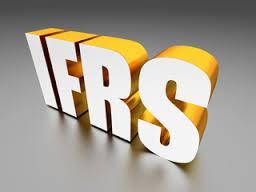 فرصت ها و تهدید های اجرای IFRS در صورت های مالی شرکت ها(بخش اول)