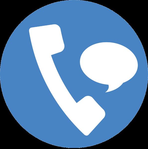 تلفن تماس : 09375891866