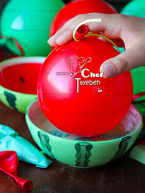watermelon_choco_cups_(8).jpg