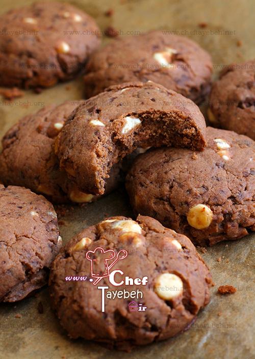 nutella WhCh cookies (2).jpg
