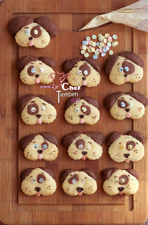 dog cookies (13).jpg