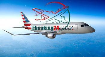 خرید اینترنتی بلیط هواپیما ارزان قیمت+عکس