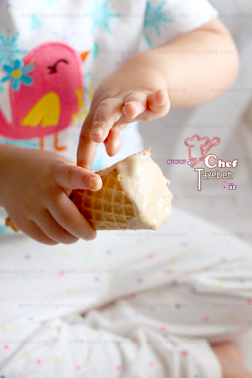 dulce deleche icecream (13).jpg