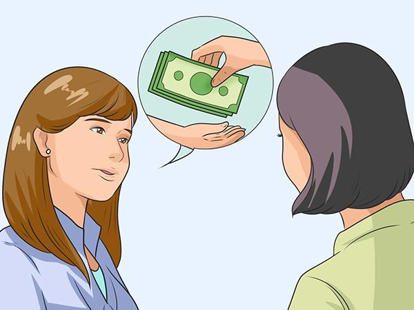 5 روش پیدا کردن سرمایه گذار در استارت آپ